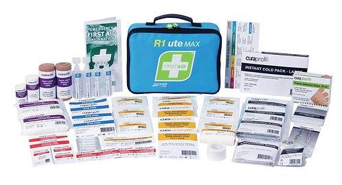 R1 Ute Max First Aid Kit (FAR1U30)