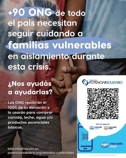 CampañaFamiliasAisladasVulnerables_90.p