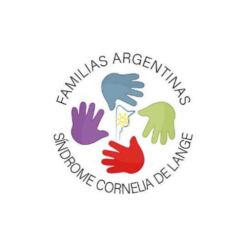 Asociación Argentina del Síndrome de Cornelia de Lange