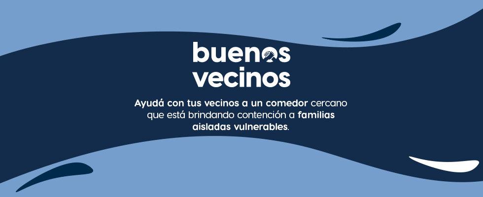 BannerBuenosVecinos_1.jpg