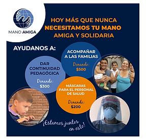 ColegioManoAmiga.png