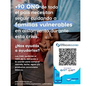 FamiliasAisladasVulnerables.png