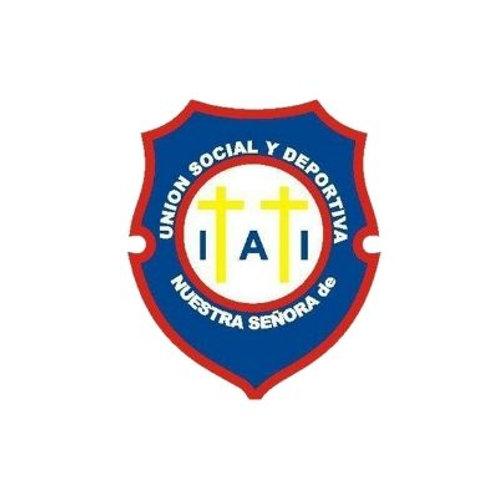 AC Club Unión Social y Deportiva Ntra. Sra de Itati