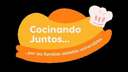 Logo_CocinandoJuntos_FPS2020_Mz-01.png