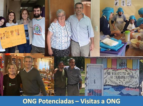ONG Potenciadas 13.JPG