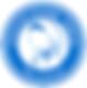 Logo CMT.png