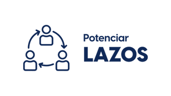 Logo-Lazos-Azul-FPS (1).png