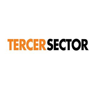 Tercer-Sector.png