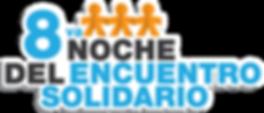 Logo_8NocheEncuentroSolidario_2020.png