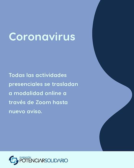 CoronavirusAnuncio_02_FPS2020_Mz.png