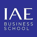 IAE.png
