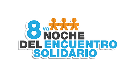 Logo-8NES-FPS2020-Mz-2x.png