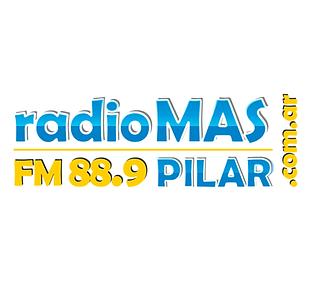 RadioMasPilar.png