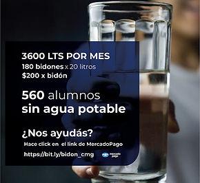 Colegio Maria de Guadalupe-flyer.jpg