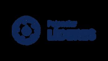 Logo-Li-deres-Azul-FPS.png