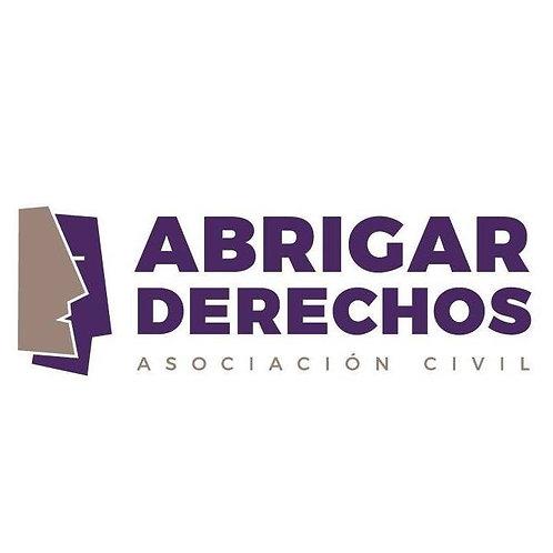 Abrigar Derechos Asociación Civil