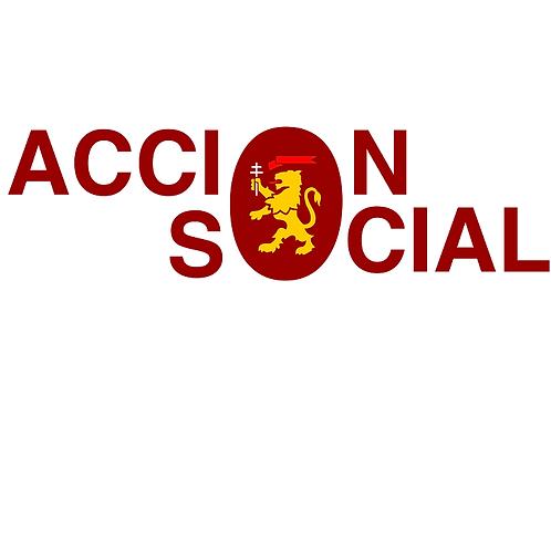 Acción Social Club Newman
