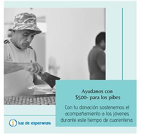 LuzdeEsperanza.png