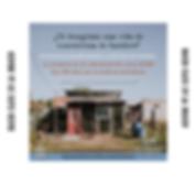 Akamasoa-flyer.pdf.png