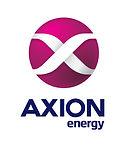 Logo_AXION.jpg