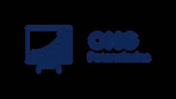 Logo-Potenciadas-Azul-FPS.png