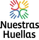 logo-NH_cuadrado-.png