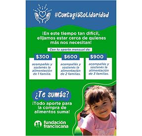 FundacionFranciscana.png
