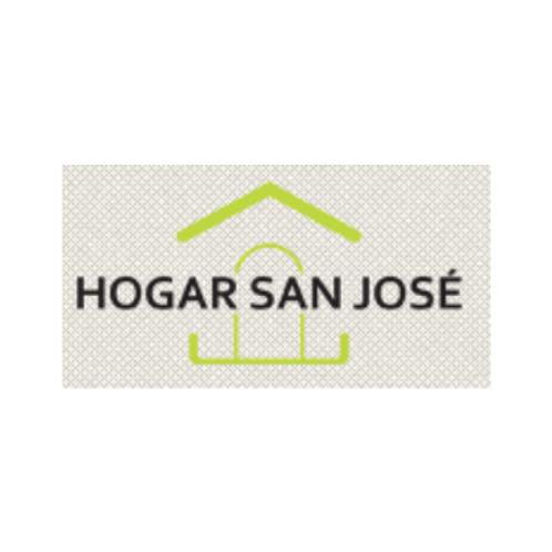 Amigos del Hogar San José