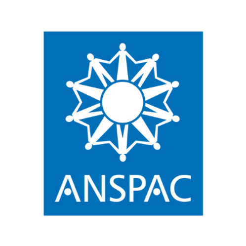 ANSPAC