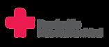 logo-347792127-1592329840-f4b88fedca3c7b