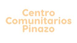 Centro comunitario pinazo