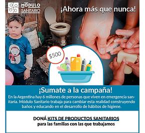 Modulo Sanitario-flyer.jpeg.png
