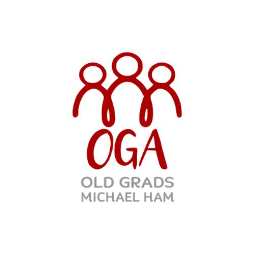 Asociación Civil  Exalumnas colegio Michael Ham - O.G.A.