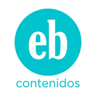 Ebcontenidos.png