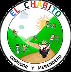 elchabito (1).png