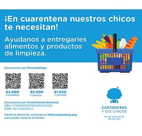 Cartoneros.png