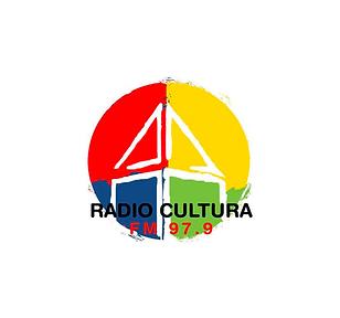 RadioCultura.png
