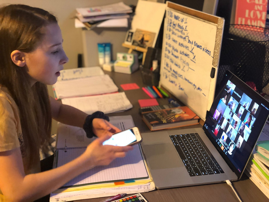 technology-laptop-meeting-online-homewor
