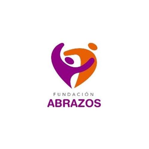 Fundación Abrazos
