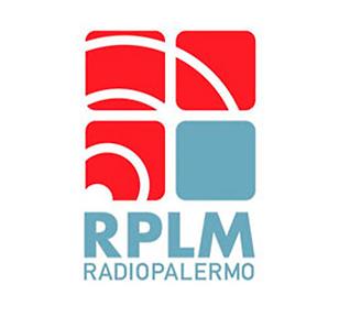 Radio Palermo.png