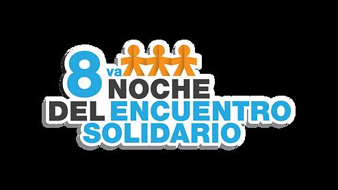 Logo-8NES-FPS2020-Mz-2x (1).png
