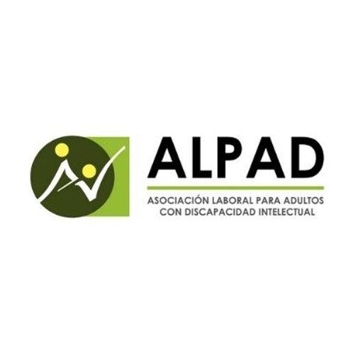 ALPAD