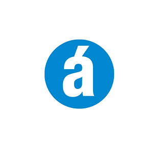 Ámbito.png