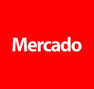 Mercado.jpg.png