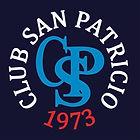 CSP - Club San Patricio.jpg