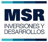 logo MSR-01.png