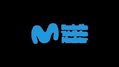 Logo_FTMA-01.png