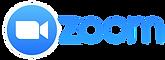 zoom-logos-png_orig.png
