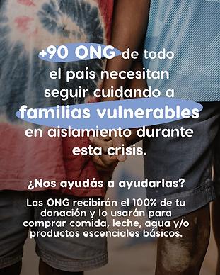 FamiliaAisladasVulnerables.png