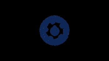 Icono-Li-deres-Azul-FPS---2.png